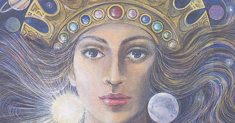 Legend-of-Ishtar